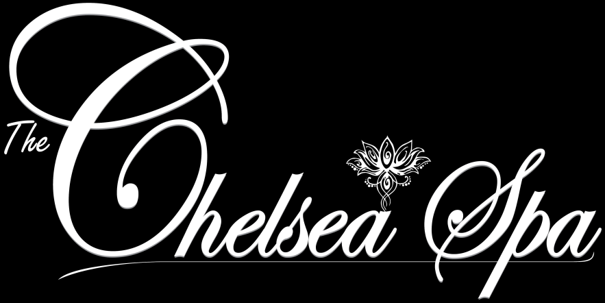 The Chelsea Spa